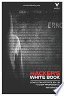 Hacker's WhiteBook (Español)