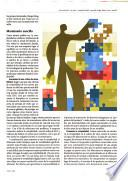 Harvard Deusto business review