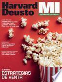 Harvard Deusto Management & Innovation no 15