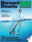 Harvard Deusto Management & Innovation no 18