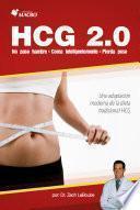 HCG 2.0 - No pase hambre, Coma inteligentemente, Pierde peso