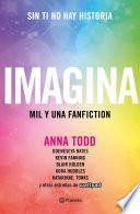 Imagina (Edición mexicana)