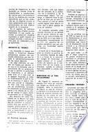 Información económica de la Argentina