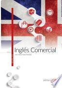 Inglés Comercial. Manual teórico