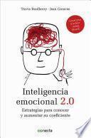 Inteligencia Emocional 2. 0