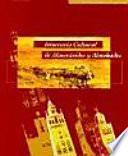 Itinerario cultural de Almorávides y Almohades