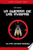 La guerra de las avispas
