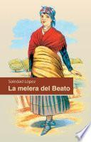 La melera del Beato