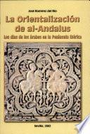 La orientalización de al-Andalus