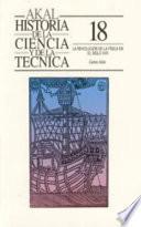 La revolución de la física en el siglo XVII