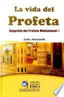 La vida del profeta