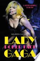 Lady Gaga. Poker Face
