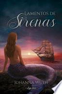 Lamentos de Sirenas