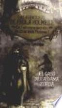 Las aventuras de Enola Holmes 2 (La hermana secreta de Sherlock Holmes). El caso de la dama zurda