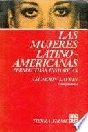 Las Mujeres latinoamericanas