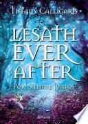 Lesath Ever After
