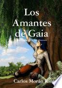 Los Amantes de Gaia