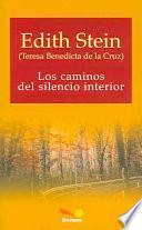 Los caminos del silencio interior / The path of the silence within