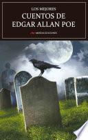 Los mejores cuentos de Edgar Allan Poe