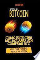 Los Secretos Del Bitcoin