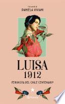 Luisa 1912