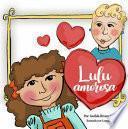 Lulu Amorosa