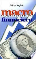 Macroeconomía financiera