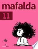 Mafalda 11