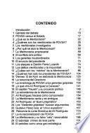Meritocracia petrolera, mito o realidad?