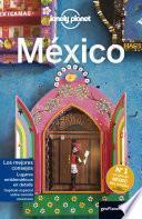México 7