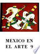 México en el arte