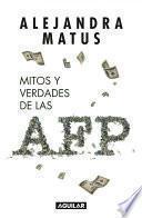 Mitos y verdades de las AFP