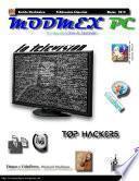 MODMEX PC 8