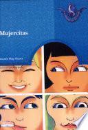 MUJERCITAS 2a. Ed.