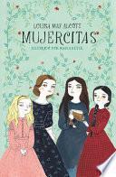 Mujercitas / Little Women