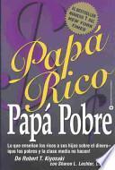 Papa Rico Papa Pobre
