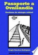 Pasaporte a Ovnilandia