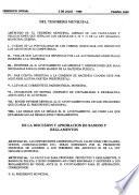 Periódico oficial del gobierno del estado de Guanajuato