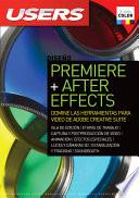 Premiere + After Effects