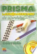 Prisma Latinoamericano