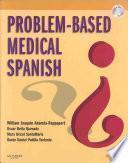 Problem-based Medical Spanish