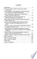 Proceedings of the ... Colloquium