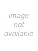 Psicoterapias contemporaneas / Contemporary Psychotherapies