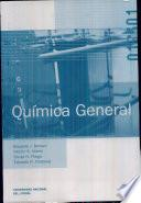 Quiimica General