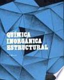 Química inorgánica estructural
