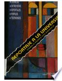 Reportaje a la Universidad