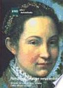 Retrato de la mujer renacentista