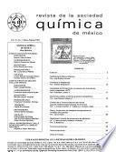 Revista de la Sociedad Química de México