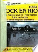 Rock en Rio