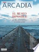 Semana Arcadia